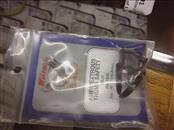 WILSON COMBAT Accessories 192B